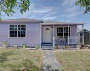 810 Franklin Road, West Palm Beach image