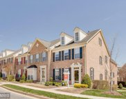 9314 INDIAN TRAIL WAY, Perry Hall image