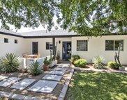 3529 E Hazelwood Street, Phoenix image