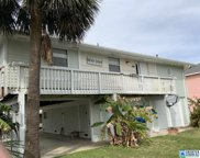 132 5th Ave, Gulf Shores image