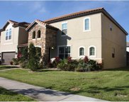 14914 Honeycrisp Lane, Orlando image