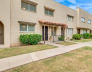 6921 E Osborn Road Unit #C, Scottsdale image