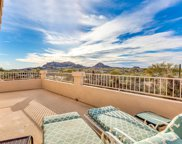 27888 N 110th Place, Scottsdale image