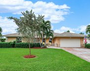 246 NW 89th Avenue, Coral Springs image
