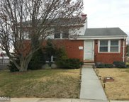 513 CHEDDINGTON ROAD, Linthicum Heights image