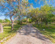 3516 Pace Bend Road, Spicewood image