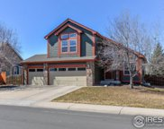 7215 Egyptian Dr, Fort Collins image