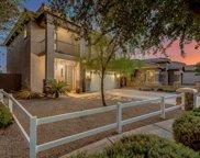 2205 W Carolina Drive, Phoenix image