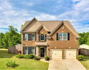 187 Willowbottom Drive, Greer image