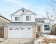 11370 Haswell Drive, Parker image