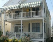 842 First Street, Ocean City image