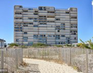 11604 COASTAL HIGHWAY Unit #407, Ocean City image