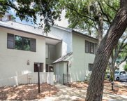 2 Lighthouse Lane Unit #867, Hilton Head Island image