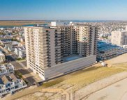 9600 Atlantic Ave. Unit # 901 Unit #901, Margate image