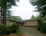 61 Wood Cove DR, Coventry, Rhode Island image