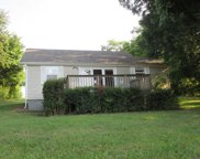 821 Childress Ave, Sweetwater image
