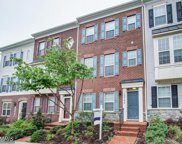 12704 HORSESHOE BEND CIRCLE, Clarksburg image