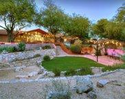 3221 N Riverbend, Tucson image
