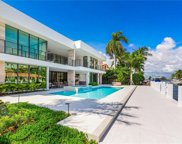 2519 Lucille Dr, Fort Lauderdale image