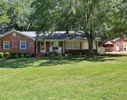 1525 Country Meadows, Anderson image