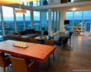 1040 Biscayne Blvd Unit #4206, Miami image