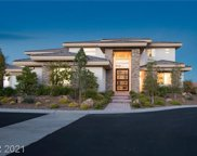 5324 Secluded Brook Court, Las Vegas image