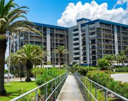 1501 Gulf Boulevard Unit 208, Clearwater Beach image