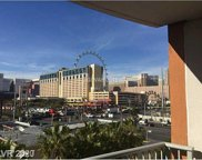 211 E Flamingo Unit 202, Las Vegas image