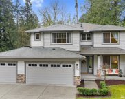 19607 97th Ave NE, Bothell image