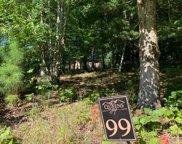 LT 99 The Hills, Blairsville image
