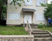2831 N Kenwood Avenue, Indianapolis image