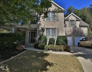 1315 Mountain Ivey Ct, Sugar Hill image