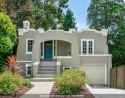 3948 Hanly Rd, Oakland image