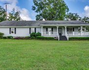 831 Horry Rd, Aynor image