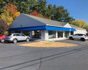 257 Daniel Webster Highway, Merrimack image