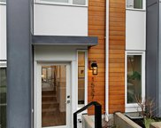 1539 23rd Ave S, Seattle image