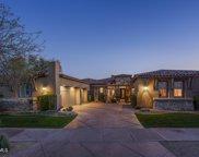 9345 E Mountain Spring Road, Scottsdale image