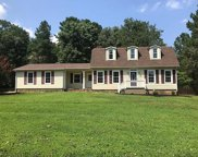 324 Odell Shoals Road, Walhalla image