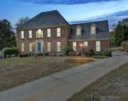 217 Wycliffe Drive, Greer image
