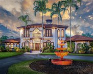 7011 Livingston Woods Ln, Naples image