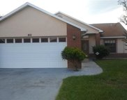 810 Woodfield Court, Kissimmee image