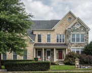 43046 DOWNFIELD STREET, Chantilly image