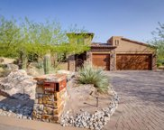 13973 N Stone Gate, Oro Valley image
