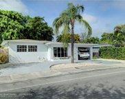 1531 NE 15th Ave, Fort Lauderdale image