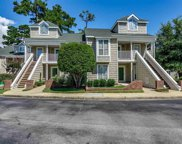 3811 Masters Ct Unit 147, Myrtle Beach image