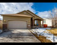 5810 S Crest Flower Way W, Salt Lake City image