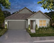 814  Clementine Drive, Rocklin image