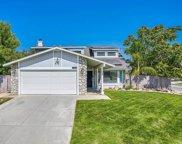 1508     Teton Street, San Bernardino image