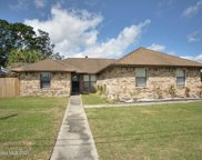 6130 Grissom Parkway, Cocoa image