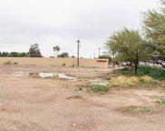 6657 E Calle Alegria, Tucson image